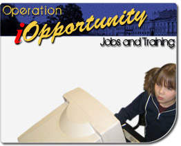 operation-i-opportunity